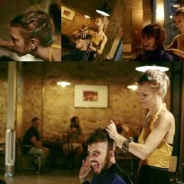 HairFreak 3