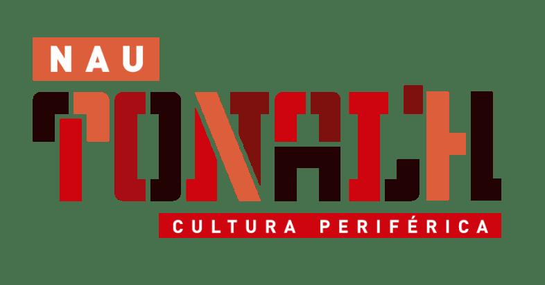 tonal'H Logo