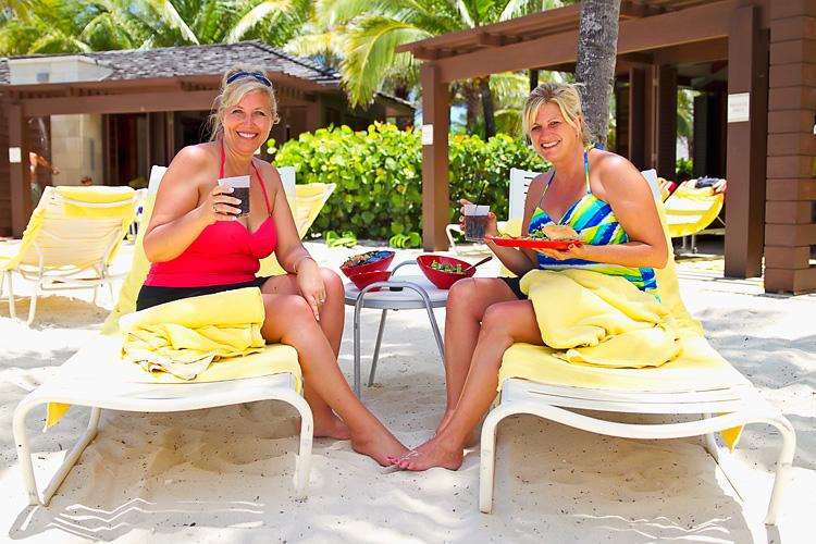 Sailing-Travel-Lifestyle-Blog-Bahamas-Atlantis-Paradise-Island-LAHOWIND-Kimberly-Joy-Photography-Naples-Florida-eIMG_7100