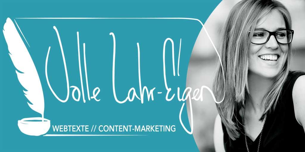 jolle-lahr-eigen-webtexte-contentmarketing