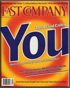 brand-called-you-portada