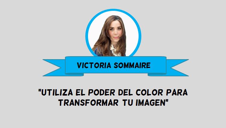 victoria sommaire