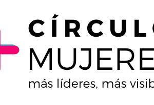 Círculo + Mujeres