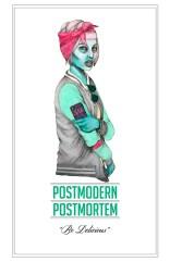 2º Postmodern Postmortem