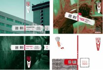 portfolio, Miralles Toledo, Laia baja calidad-41