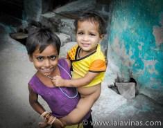 India - Nepal-10