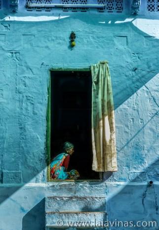 Jodhpur-0474