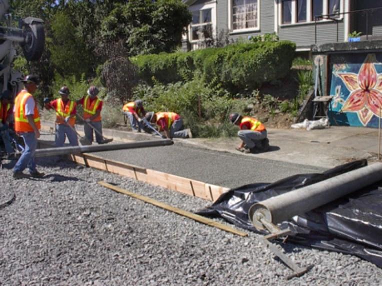 20191027C porous-pavement-pervious-concrete-laid-provided-by-city-of-portland-x400.jpg