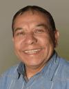 Rolando Hernández