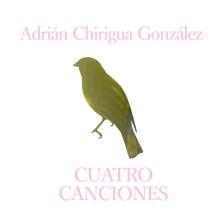 Chirigua 4 Canciones
