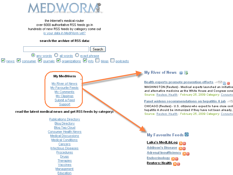 medworm2-home-page-favs