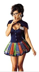 shht-librarian-costume1