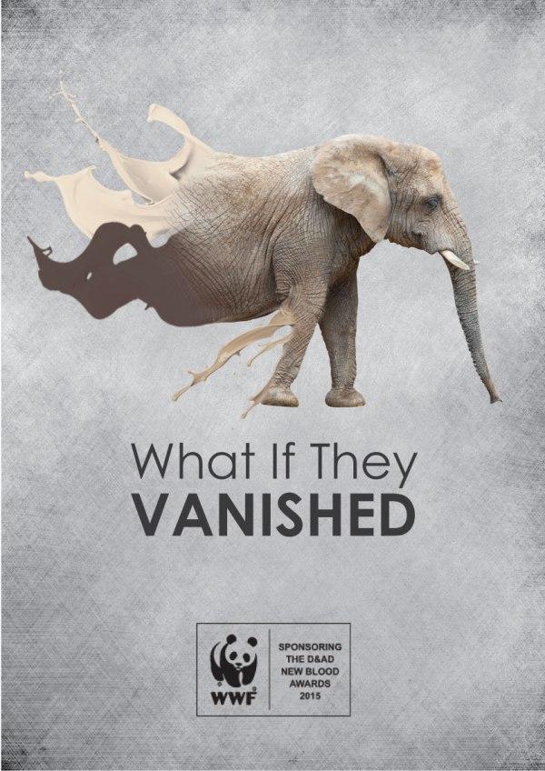Poster Idea Final Design Laikeisiew Advertising