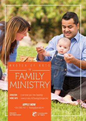 family ministry (1)