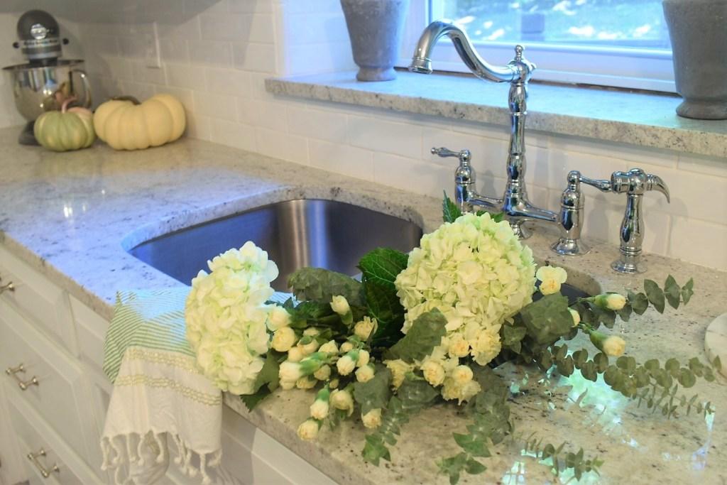 Laila Belles Fall into Fall Blog Hop