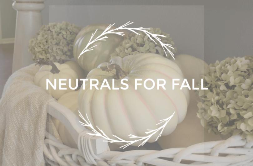 Laila Belles Fall Blog Hop