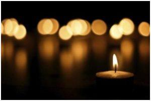Deshawn Price death, obituary: Deshawn Price accident in Delaware