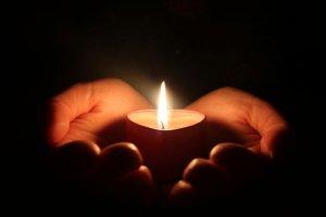 Aaron Borland death, obituary: Aaron Borland