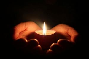 Aaron Thomas death: Obituary, cause of death