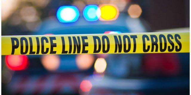 Jamison Clark car accident: Jamison Clark VMI cadet death