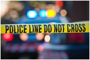 Longmont Train Accident: Accident in Longmont today