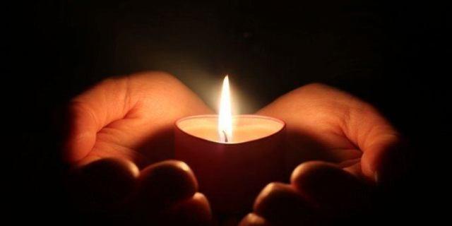 Ravi Ramaswamy Atlanta obituary: Ravi Ramaswamy Cognizant
