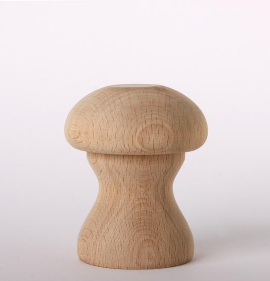 Pomoli in legno