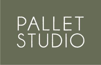 PalletLogo8