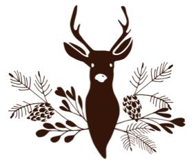 Aruma Christmas Market logo
