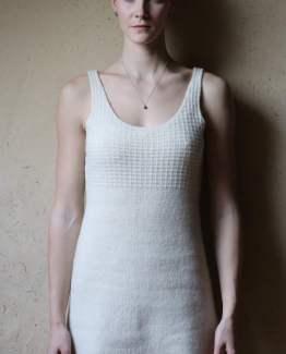 robe pure laine bio fabrique france