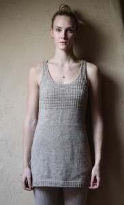 robe pure laine pyrénées Laines Paysannes