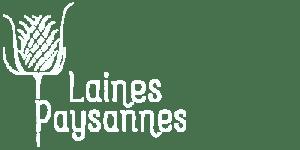 Laines Paysannes logo image transparent