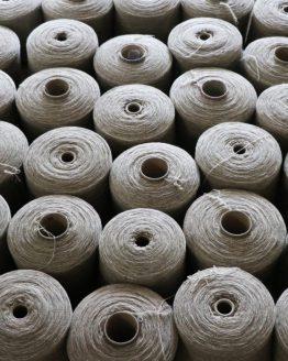 cones laine de pays