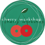 CherryWorkshop