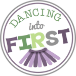 DancingIntoFirst