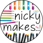 NickyMakes