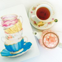 LaineyLovesLife-tea-afternoon-6