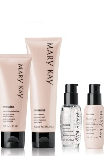 Most-Expensive-Cosmetic-Brands-in-the-World-TOP-10-2-Mary-Kay-11