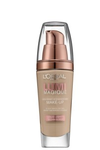 Most-Expensive-Cosmetic-Brands-in-the-World-TOP-10-3-L'Oreal-11