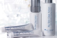 Most-Expensive-Cosmetic-Brands-in-the-World-TOP-10-9-Nu-Skin-2
