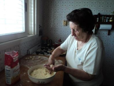 noquis-de-ricotta-fritos-8