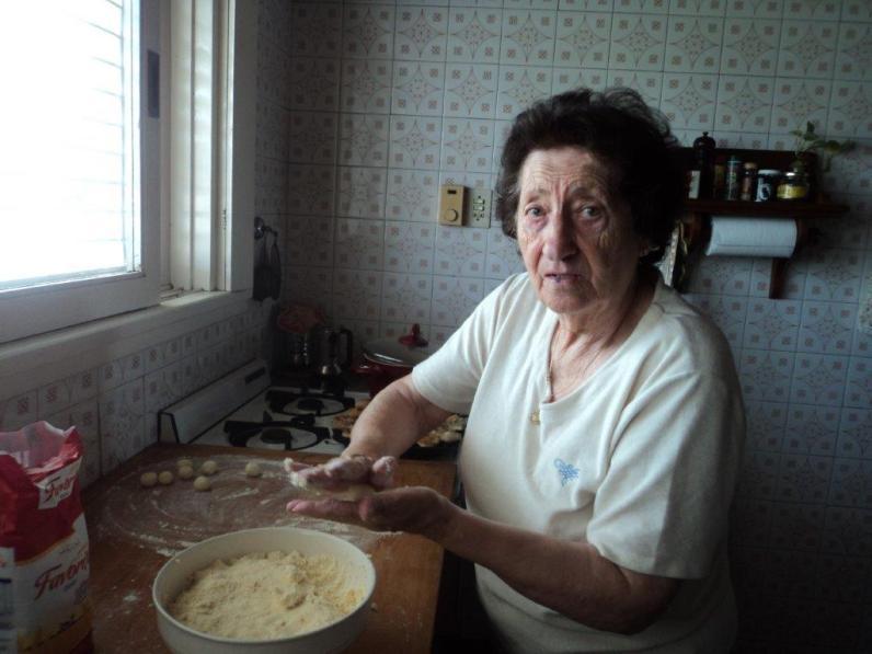 noquis-de-ricotta-fritos-9