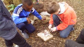 Copy of forest school 047