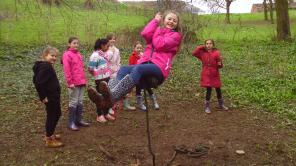 forest school 052 (1)