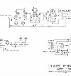 dmx decoder wiring diagram 6 pin 6 pin wheels elsavadorla dmx 3 pin wiring diagram wiring diagram 5 pin dmx [ 1024 x 773 Pixel ]