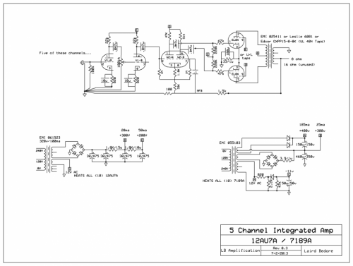 small resolution of dmx decoder wiring diagram 6 pin 6 pin wheels elsavadorla dmx 3 pin wiring diagram wiring diagram 5 pin dmx