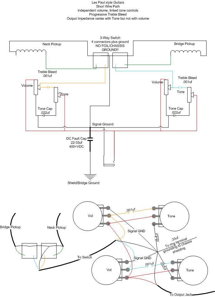 yamaha attitude wiring diagram