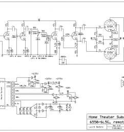 layout 2 0 home sub amp v2 0  [ 1024 x 773 Pixel ]