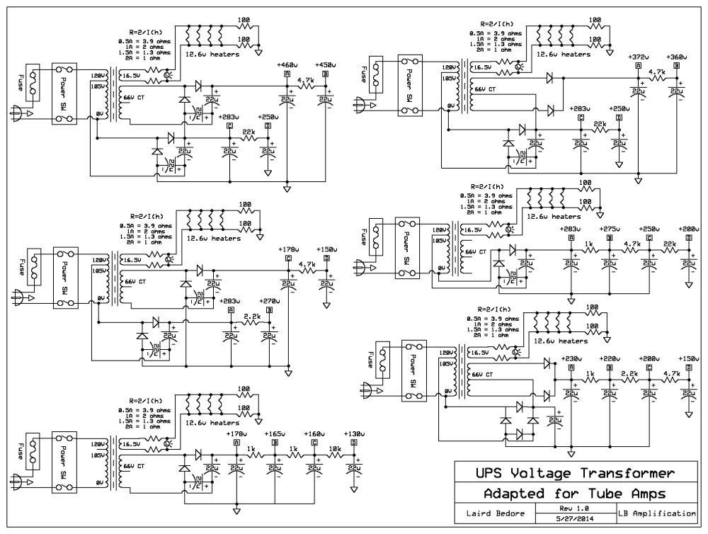 medium resolution of apc ups transformer winding diagram wiring diagram insideapc ups transformer winding diagram wiring diagrams trigg apc