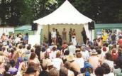 Saint Chartier 1997